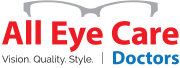 All Eye Care Doctors small logo