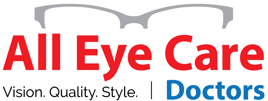 All Eye Care Final logo large