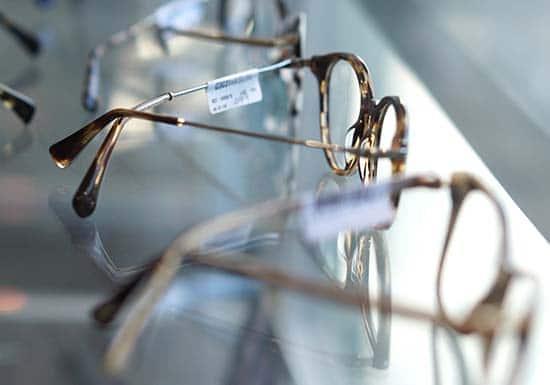 Gigi Barcelona Eyewear